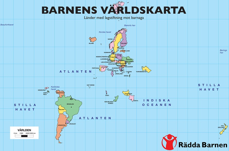 BARN 207 Vykort Karta_210x148_1410_SE.indd