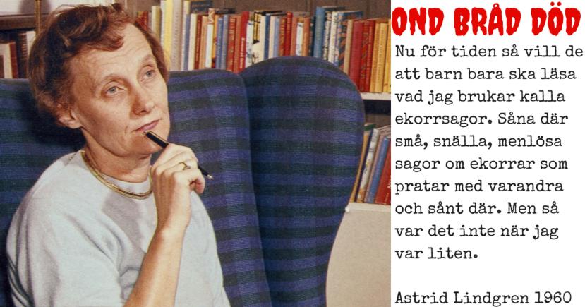 astrid-lindgren-1960-4